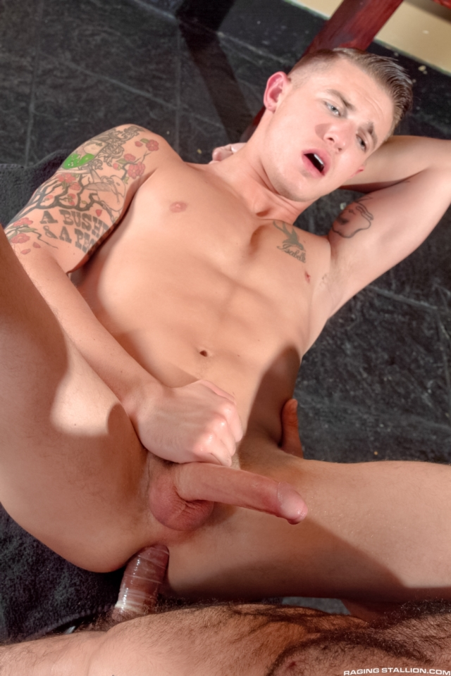from Jase gay vod blog