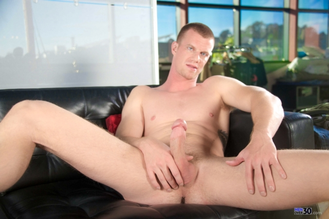 Afton recommend best of inch dick gay 30