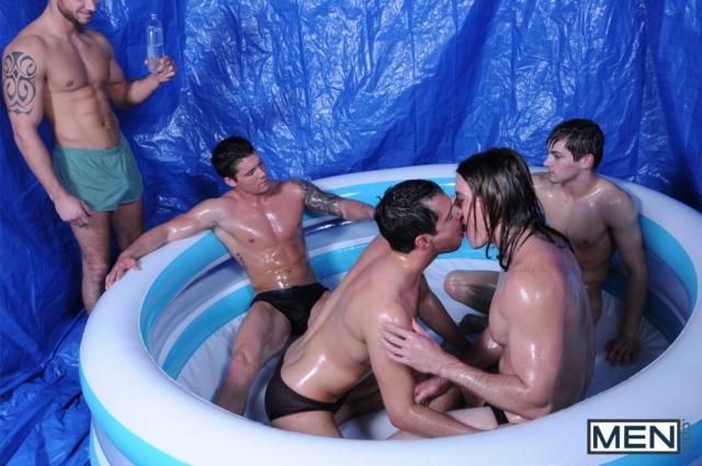 Cooper-Reed-and-Donny-Wright-Men-com-Gay-Porn-Star-hung-jocks-muscle-hunks-naked-muscled-guys-ass-fuck-group-orgy-01-gallery-video-photo