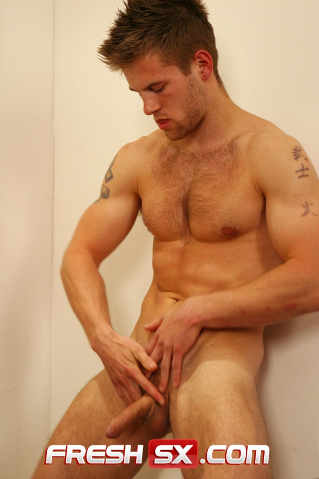 David-Jones-and-Justin-Harris-FreshXS-hot-naked-men-gay-fuck-huge-cock-nude-boy-05-gallery-video-photo - copia