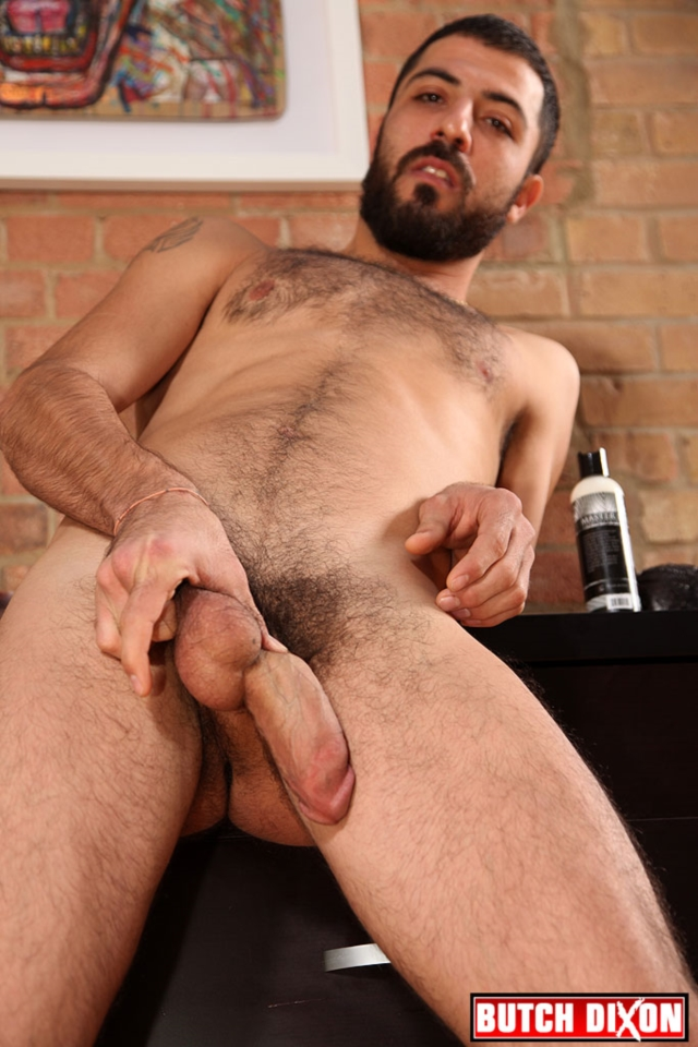 Diego-Duro-Butch-Dixon-hairy-men-gay-bears-muscle-cubs-daddy-older-guys-subs-mature-male-sex-porn-07-gallery-video-photo