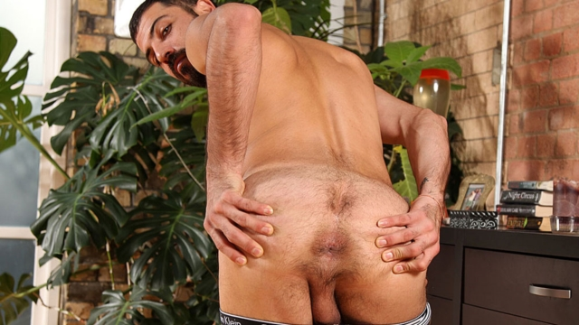 Diego-Duro-Butch-Dixon-hairy-men-gay-bears-muscle-cubs-daddy-older-guys-subs-mature-male-sex-porn-09-gallery-video-photo