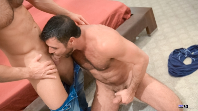 JR-Bronson-and-Mike-Dozer-Men-Over-30-Anal-Big-Dick-Gay-Porn-HD-Movies-Mature-Muscular-older-gay-young-gays-twink-03-gallery-video-photo
