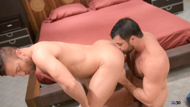 JR-Bronson-and-Mike-Dozer-Men-Over-30-Anal-Big-Dick-Gay-Porn-HD-Movies-Mature-Muscular-older-gay-young-gays-twink-04-gallery-video-photo