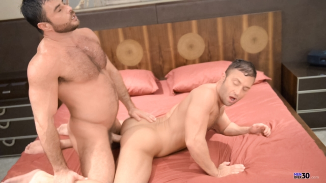JR-Bronson-and-Mike-Dozer-Men-Over-30-Anal-Big-Dick-Gay-Porn-HD-Movies-Mature-Muscular-older-gay-young-gays-twink-09-gallery-video-photo