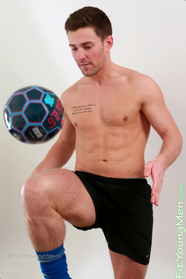 Naked-Young-Men-Uncut-cock-nude-sportsmen-mm00437-fit-young-men-michael-milne-gallery-video-photo