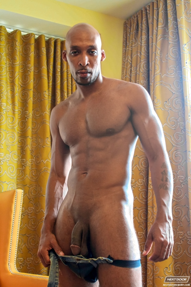 videos black gay pron