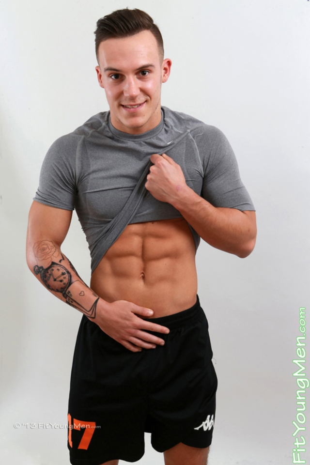 Young-Naked-Men-Sportsmen-Nude-mm00442-fit-young-men-george-price-gallery-video-photo