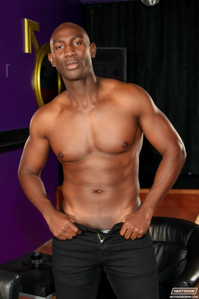 Astengo  Tyson Tyler  Gay Porn Star Pics  Men For Men Blog-2054