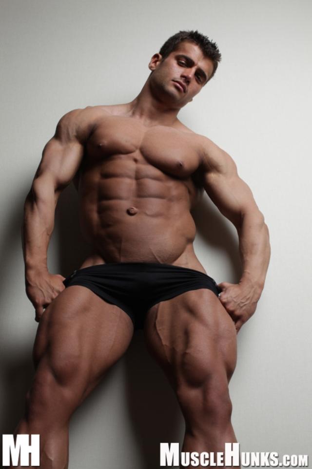 bodybuilder sex tube