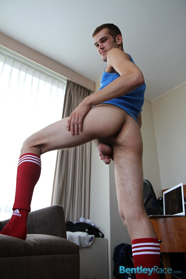 BentleyRace-Ethan-Cooper-010-gallery-video-photo