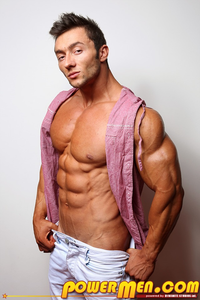 Chris-Bortone-PowerMen-nude-gay-porn-muscle-men-hunks-big-uncut-cocks-tattooed-ripped-bodies-hung-massive-naked-bodybuilder-003-gallery-video-photo