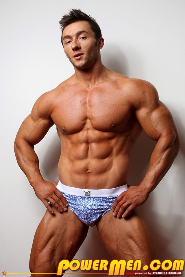 Chris-Bortone-PowerMen-nude-gay-porn-muscle-men-hunks-big-uncut-cocks-tattooed-ripped-bodies-hung-massive-naked-bodybuilder-005-gallery-video-photo