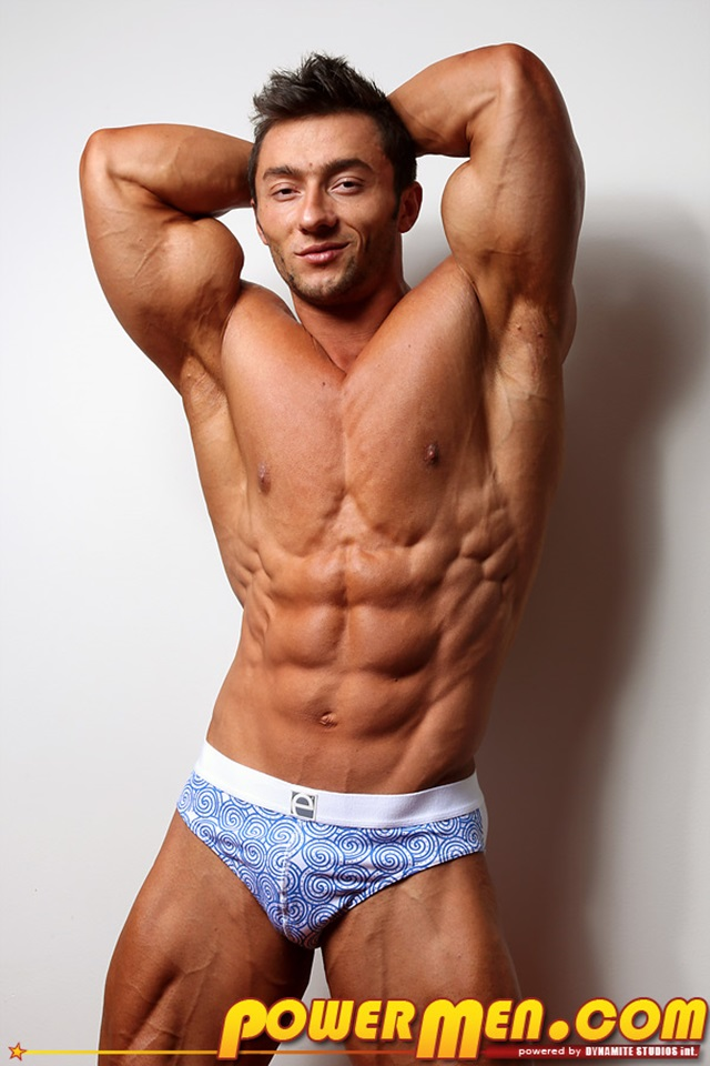 Chris-Bortone-PowerMen-nude-gay-porn-muscle-men-hunks-big-uncut-cocks-tattooed-ripped-bodies-hung-massive-naked-bodybuilder-006-gallery-video-photo