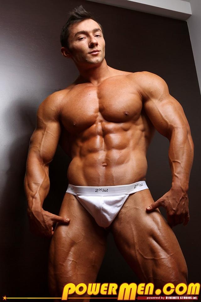 Chris-Bortone-PowerMen-nude-gay-porn-muscle-men-hunks-big-uncut-cocks-tattooed-ripped-bodies-hung-massive-naked-bodybuilder-007-gallery-video-photo
