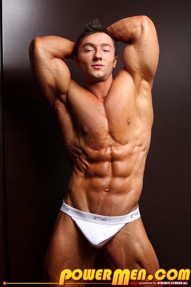 Chris-Bortone-PowerMen-nude-gay-porn-muscle-men-hunks-big-uncut-cocks-tattooed-ripped-bodies-hung-massive-naked-bodybuilder-009-gallery-video-photo