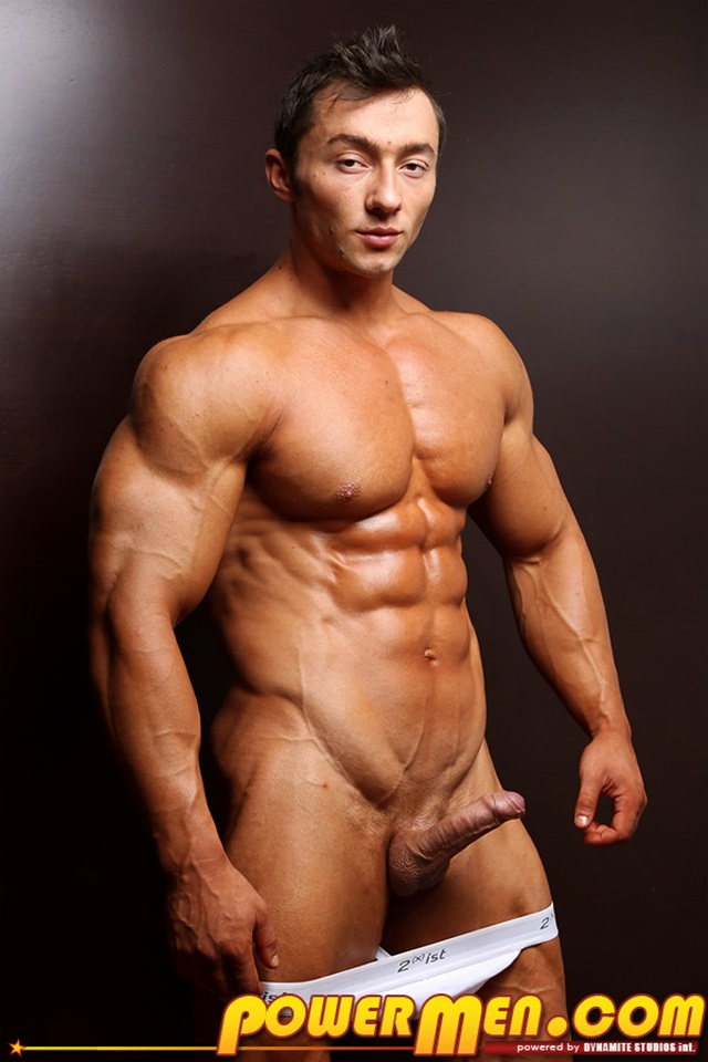 Chris Bortone | Gay Porn Star Pics | Huge Bodybuilder ...