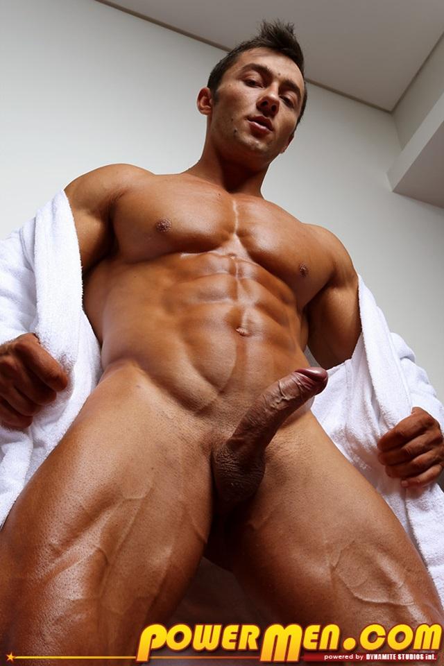Chris-Bortone-PowerMen-nude-gay-porn-muscle-men-hunks-big-uncut-cocks-tattooed-ripped-bodies-hung-massive-naked-bodybuilder-014-gallery-video-photo