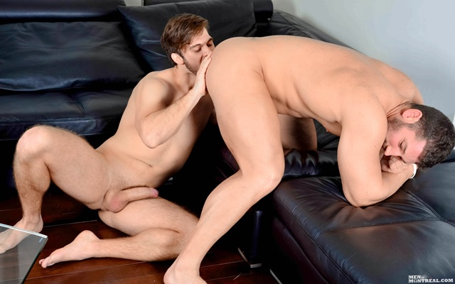 Christian-Power-and-Gabriel-Clark-Gay-Fucking-Porn-Star-Men-of-Montreal-naked-muscle-hunks-big-cock-muscled-nude-bodybuilder-005-gallery-video-photo