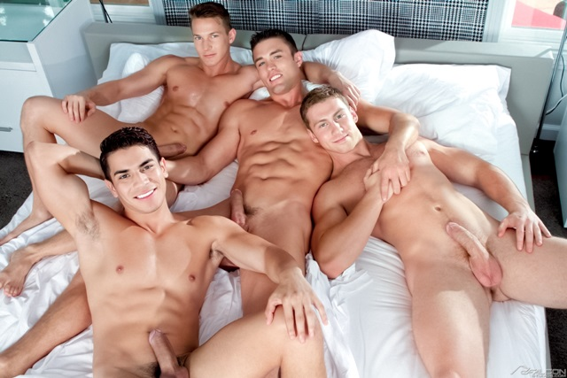 Connor-Maguire-and-Ryan-Rose-Falcon-Studios-Gay-Porn-Star-fucking-Muscle-Hunks-Naked-Muscled-Men-young-jocks-ripped-abs-001-gallery-video-photo