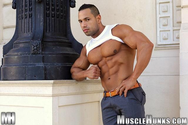 muscle men 2 muscle hunks  Cosmo Babu Muscle Hunks nude gay bodybuilders porn muscle men muscled hunks big uncut cocks nude bodybuilder 001 gallery video photo Cosmo Babu