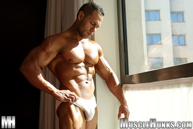 muscle men 2 muscle hunks  Cosmo Babu Muscle Hunks nude gay bodybuilders porn muscle men muscled hunks big uncut cocks nude bodybuilder 002 gallery video photo Cosmo Babu