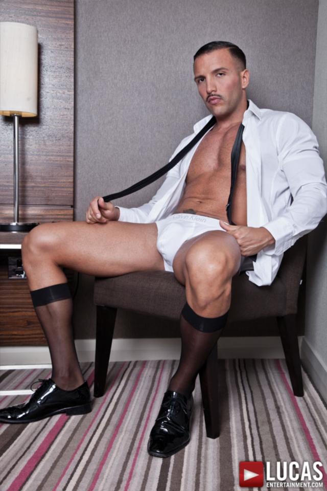 Donato-Reyes-Lucas-Entertainment-gay-fucking-porn-stars-muscle-hunks-huge-cocks-fucking-man-hole-big-dick-03-gallery-video-photo