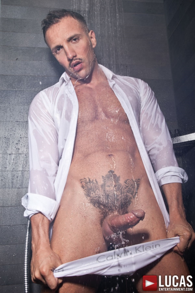 Donato-Reyes-Lucas-Entertainment-gay-fucking-porn-stars-muscle-hunks-huge-cocks-fucking-man-hole-big-dick-07-gallery-video-photo