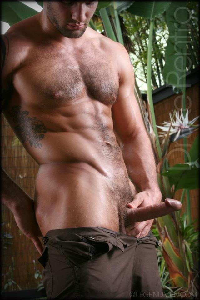 muscle men 2 legend men  Drake Renfro Legend Men Gay Porn Stars Muscle Men naked bodybuilder nude bodybuilders big muscle huge cock 002 gallery video photo Drake Renfro