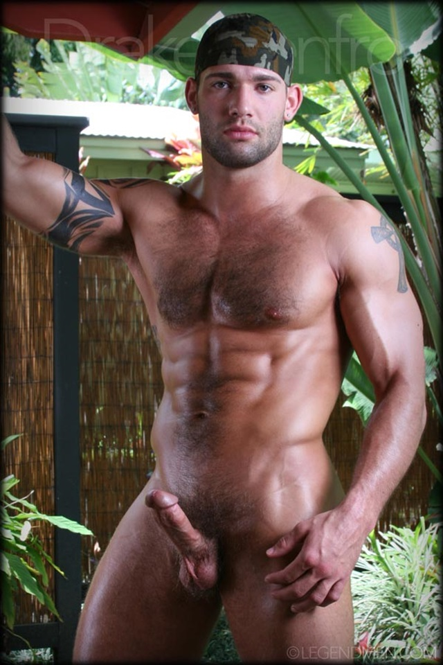 Drake-Renfro-Legend-Men-Gay-Porn-Stars-Muscle-Men-naked-bodybuilder ...