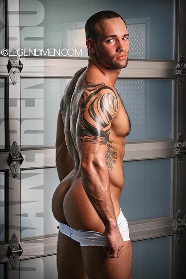 Drake-Renfro-Legend-Men-Gay-Porn-Stars-Muscle-Men-naked-bodybuilder-nude-bodybuilders-big-muscle-huge-cock-007-gallery-video-photo