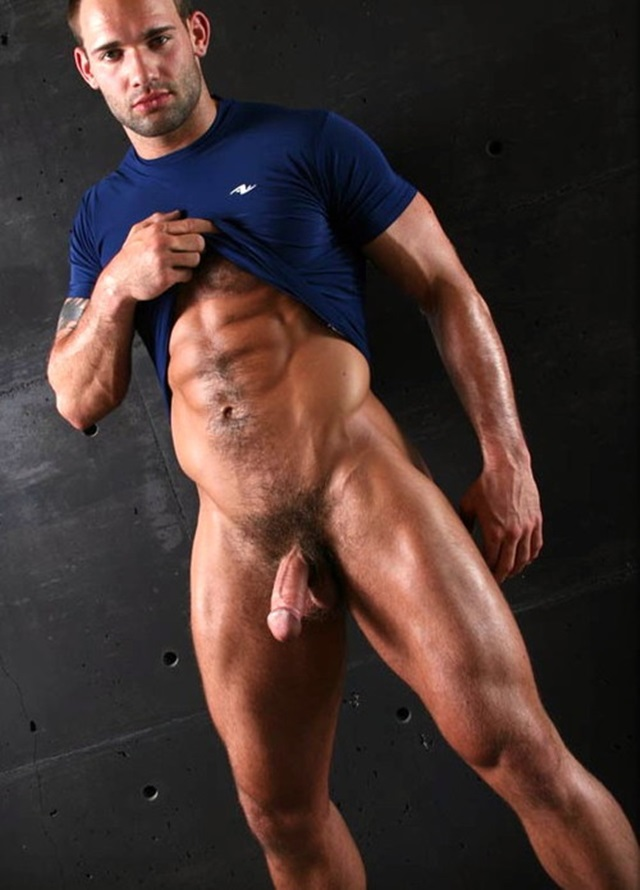 Gay male actors naked-6417