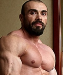 nude gay porn pics Ivan Dragos Live Muscle Show Gay Naked Bodybuilder nude bodybuilders gay muscles big muscle men gay sex 01 gallery video photo Naked Big Muscle Bodybuilders Live