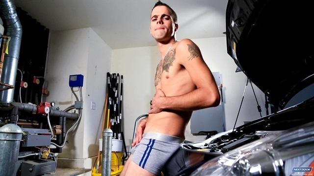 Jake-Glazer-Next-Door-Male-gay-porn-stars-download-nude-young-men-video-huge-dick-big-uncut-cock-hung-stud-001-gallery-video-photo