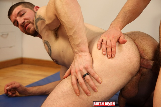 Gallery gay sex old vs boy first time okay 6