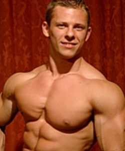 nude gay porn pics Johnny Dirk Live Muscle Show Gay Naked Bodybuilder nude bodybuilders gay muscles big muscle men gay sex 01 gallery video photo Naked Big Muscle Bodybuilders Live