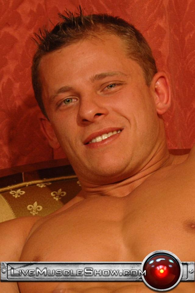 hot blonde porn live chat homo