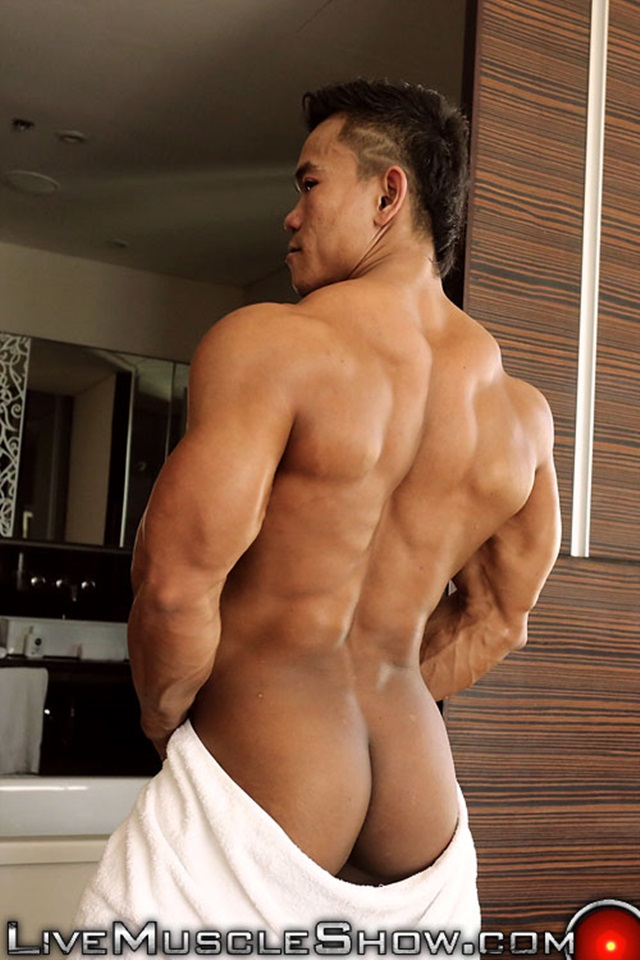 Asian Muscle Fuck Gay Porn Videos