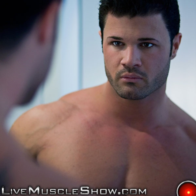 Kurt-Beckmann-Live-Muscle-Show-Gay-Naked-Bodybuilder-nude-bodybuilders-gay-fuck-muscles-big-muscle-men-gay-sex-03-gallery-video-photo