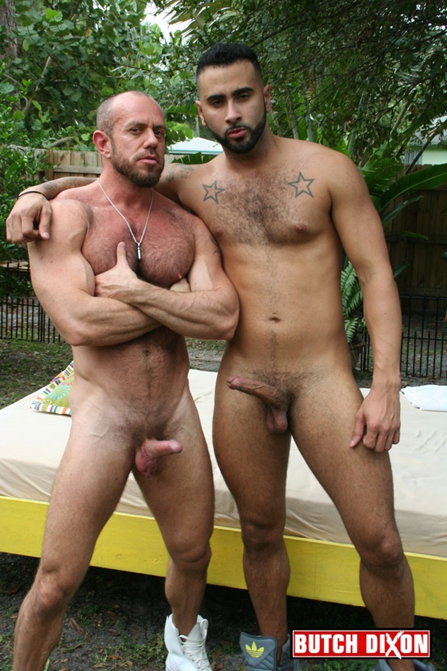 Rikk-York-and-Matt-Stevens-Butch-Dixon-hairy-men-gay-bears-muscle-cubs-daddy-older-guys-subs-mature-male-sex-porn-003-gallery-video-photo