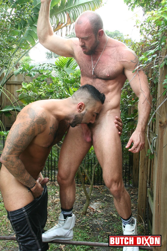 Rikk-York-and-Matt-Stevens-Butch-Dixon-hairy-men-gay-bears-muscle-cubs-daddy-older-guys-subs-mature-male-sex-porn-004-gallery-video-photo