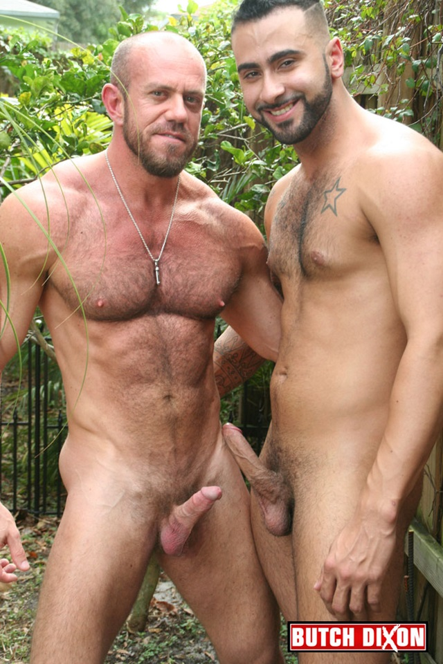 Rikk-York-and-Matt-Stevens-Butch-Dixon-hairy-men-gay-bears-muscle-cubs-daddy-older-guys-subs-mature-male-sex-porn-005-gallery-video-photo