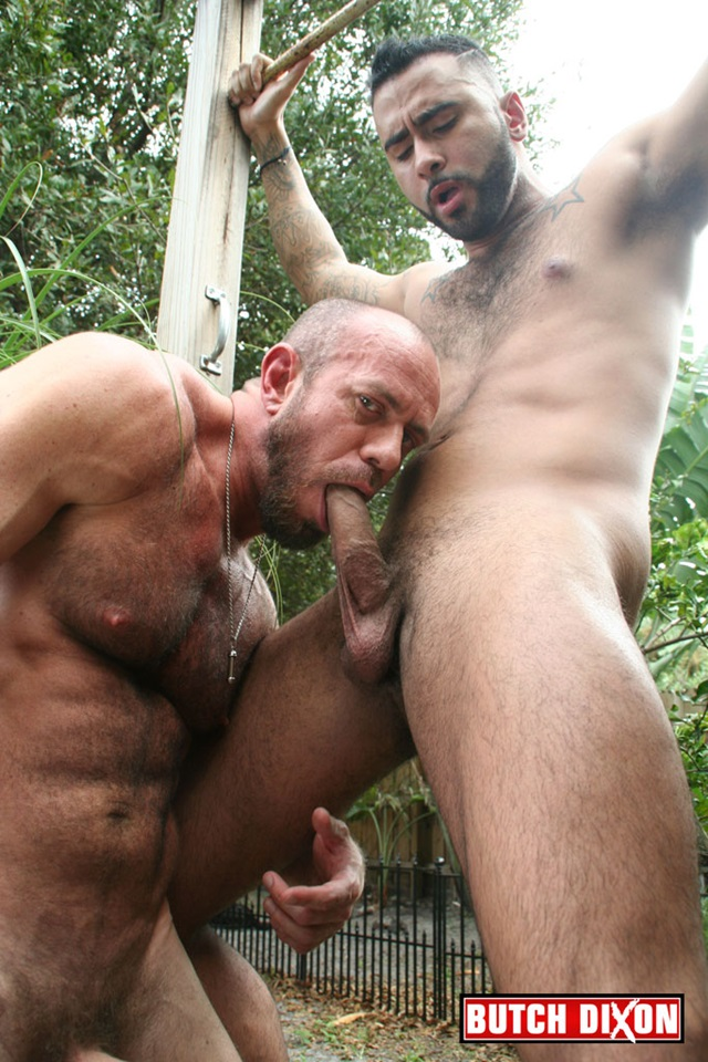 Rikk-York-and-Matt-Stevens-Butch-Dixon-hairy-men-gay-bears-muscle-cubs-daddy-older-guys-subs-mature-male-sex-porn-006-gallery-video-photo
