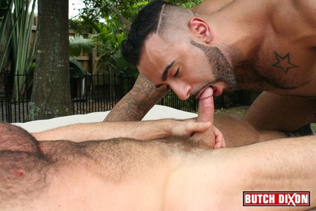 Rikk-York-and-Matt-Stevens-Butch-Dixon-hairy-men-gay-bears-muscle-cubs-daddy-older-guys-subs-mature-male-sex-porn-010-gallery-video-photo