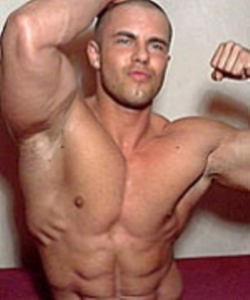 Tom-Johns-Live-Muscle-Show-Gay-Naked-Bodybuilder-nude-bodybuilders-gay-muscles-big-muscle-men-gay-sex-01-gallery-video-photo