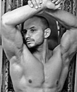 nude gay porn pics Tyron Live Muscle Show Gay Naked Bodybuilder nude bodybuilders gay muscles big muscle men gay sex 01 gallery video photo Naked Big Muscle Bodybuilders Live