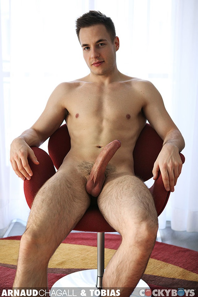 Very Twinks TUBE - free twink porn videos