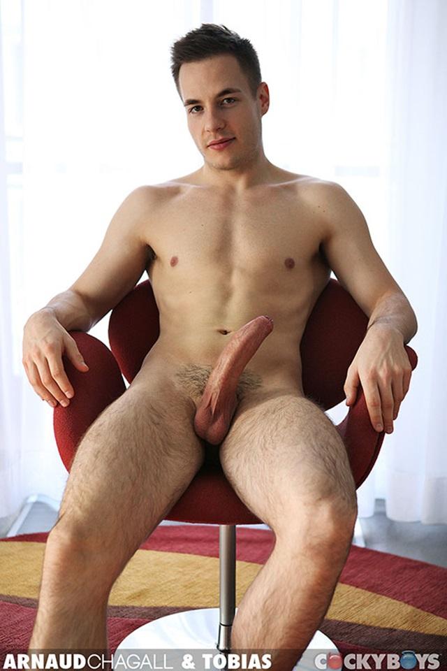 Arnaud Chagall  Tobias  Gay Porn Star Pics  Young Nude Boy Fuck-4000