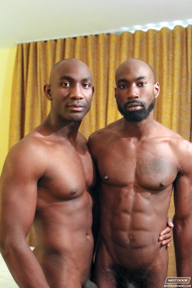 Astengo  Pd Fox  Gay Porn Star Pics  Men For Men Blog-3838