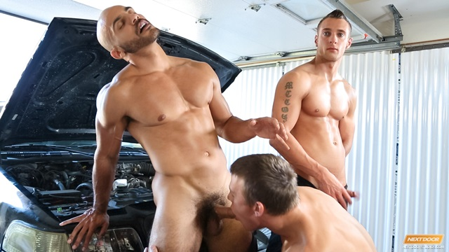 Austin-Storm-and-Riddick-Stone-Next-Door-Buddies-gay-porn-stars-ass-fuck-rim-asshole-suck-dick-fuck-man-hole-007-gallery-video-photo